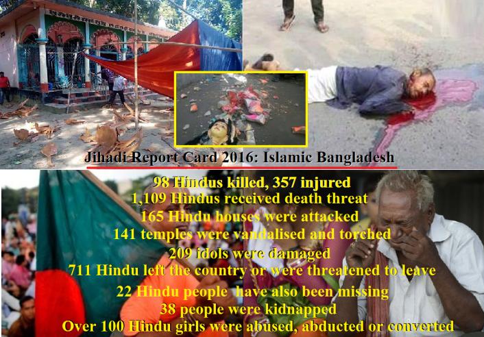 jihad-in-bangladesh-2016