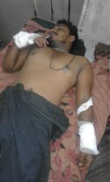 jihadi-attack-on-sabarimala-devotee