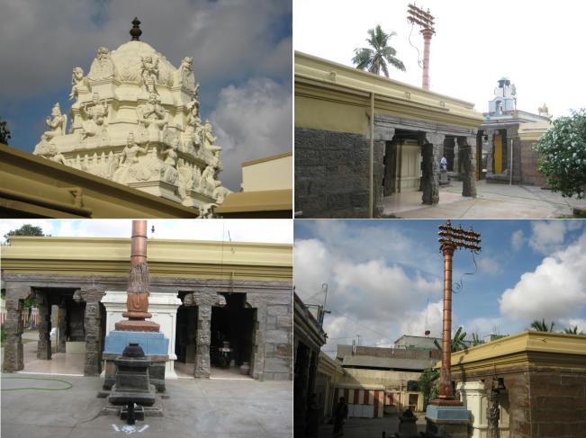 kariya-manikka-perumal-temple-cheyyur