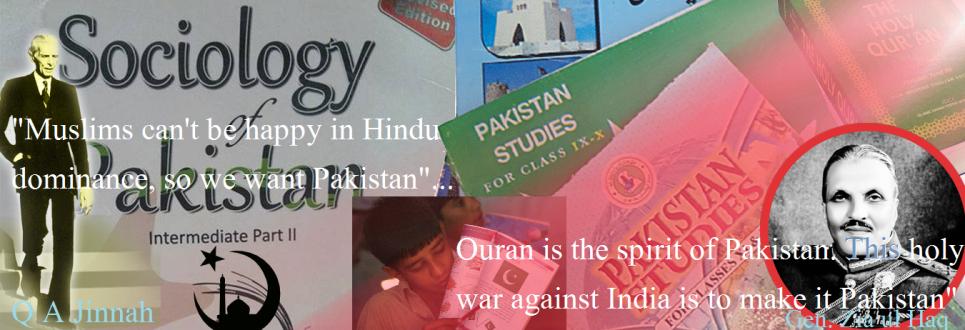 pak-text-books-controversy