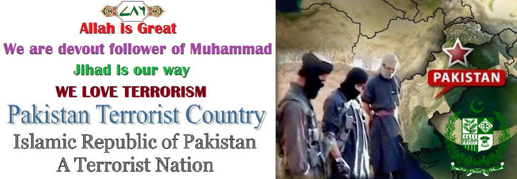 pakistan-is-a-terrorist-country