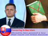 slovak-pm-robert-fico-pioneering-to-ban-islam