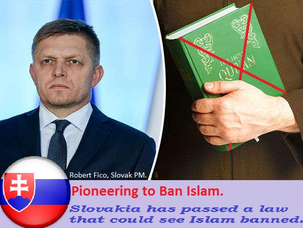 slovak-pm-robert-fico-pioneering-to-ban-islam
