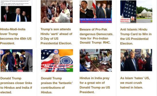trump-propagation-by-hindu-existence