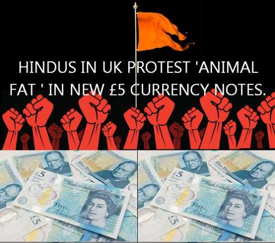 uk-hindus-protest-for-animal-fat-in-currency-notes