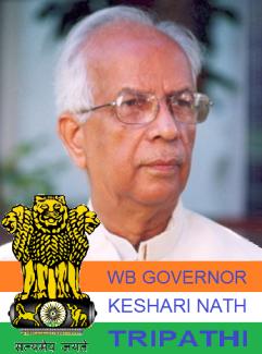 wb-governor-k-n-tripathi