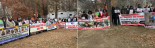 white-house-protest-by-bangladesh-root-hindus-and-others