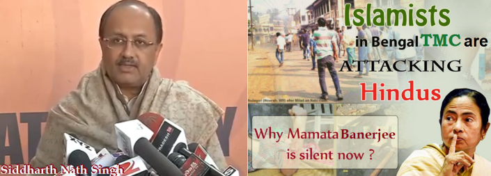 why-mamata-is-silent