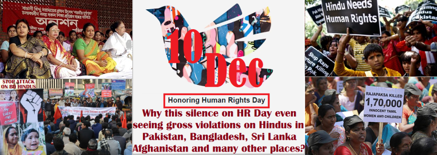 why-silence-on-rights-violations-of-hindus