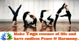 yoga-peace-and-happiness