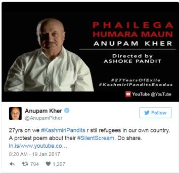 anupam-kher-phailega-humara-maun