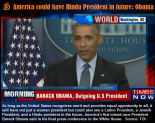barack-obama-last-press-con-from-wh