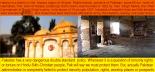 haripur-temple-destruction
