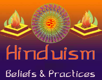 hinduism-beliefs-and-practices