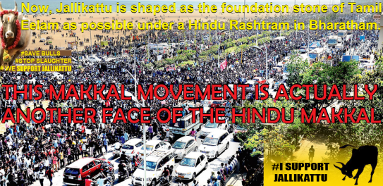 jallikattu-makkal-movement