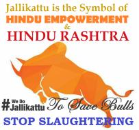 jallikattu-oath-for-hindu-rashtra