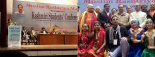 kashmiri-students-conference