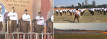 rss-prog-at-kolkata-brigade-parade-ground