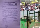 tehatta-school-howraha-stopping-saraswati-puja