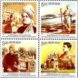 vivekananda_stamp