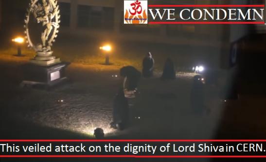 we-condemn
