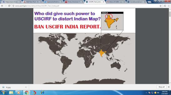 india-map-by-uscirf-1