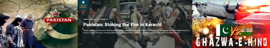 karachi-report