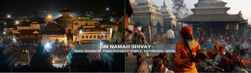 pashupatinath-maha-shivratri