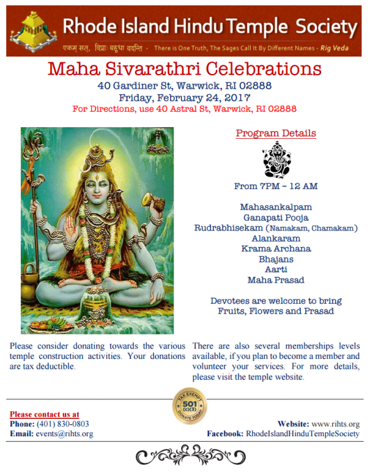 rihts-maha-shivaratri-2017