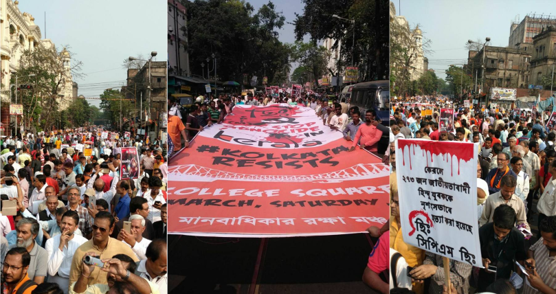 kolkata-protests-against-left-terror-in-kerala