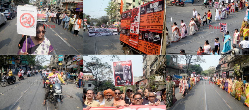 kolkata-rally-against-kerala-cpm-terror
