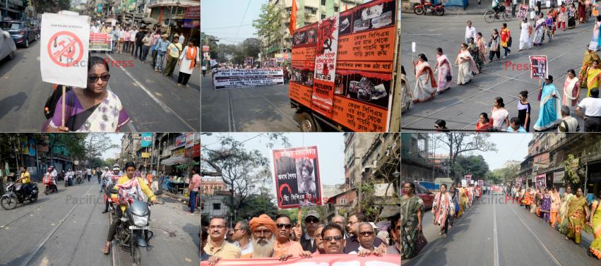 kolkata-rally-against-kerala-cpm-terror