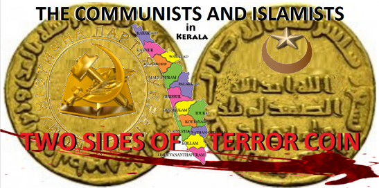 two-sides-of-terror-coin