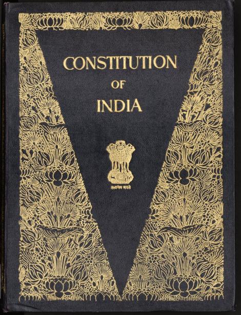 p1 Cover Constitution