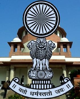 sci logo set