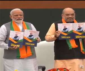 08_04_2019-narendra-modi-and-shah_19113411_115742741_m