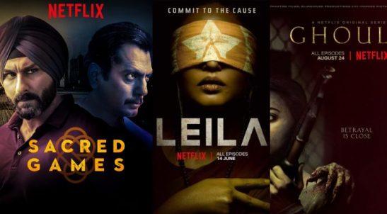 Netflix-hinduphobic-shows-696x385
