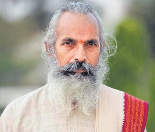 Meet_Prakasam