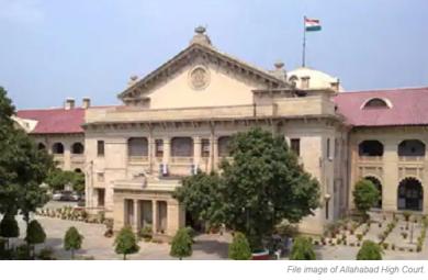 Allhabad High Court