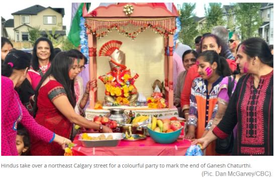 Canadian Hindu1