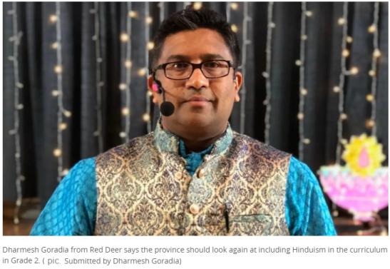 Canadian Hindu2