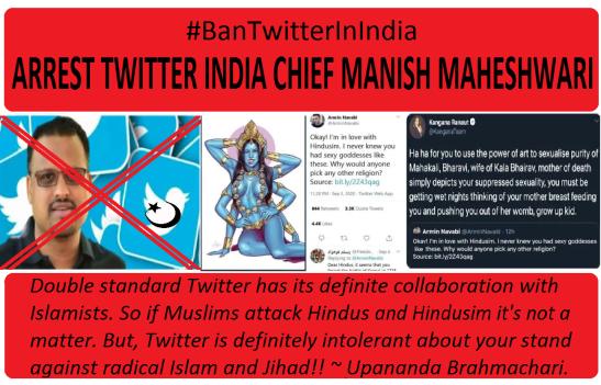 ban twitter india