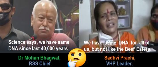 Bhagwat vs Prachi