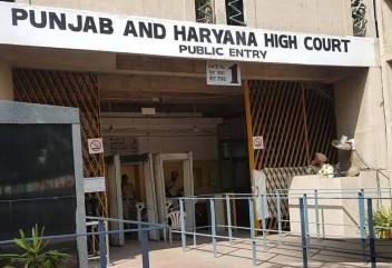Punjab-and-Haryana-HC