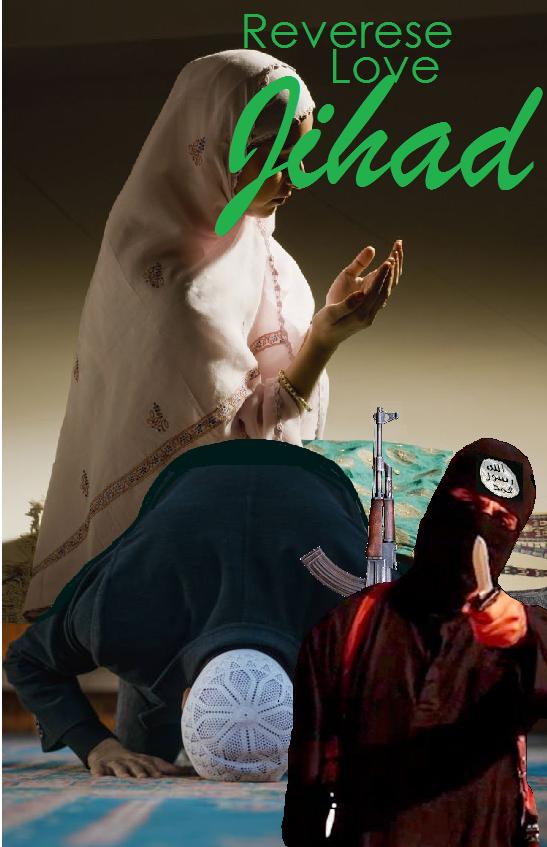 Reverse Love Jihad.png