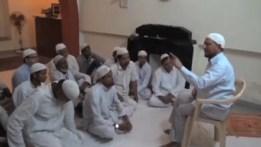 IAS Iftikharuddin Sermon for Islam