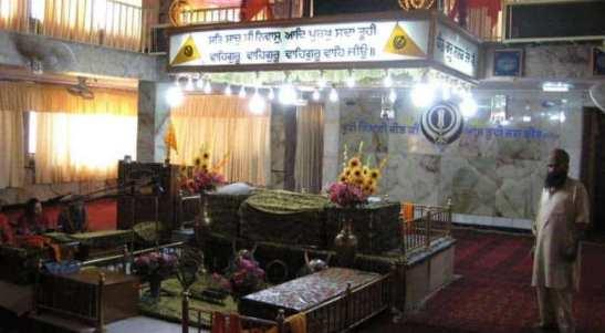 214636-gurdwara-karte-parwan-696x391